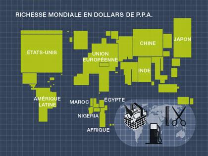 Index Of Bsimon Cours En Ligne Canada Images Images Pour Cours